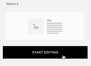 Create New Page - Start Editing.png