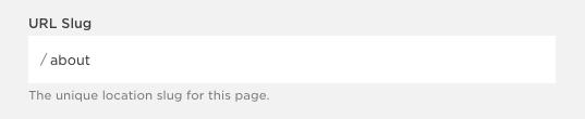About URL Slug.png