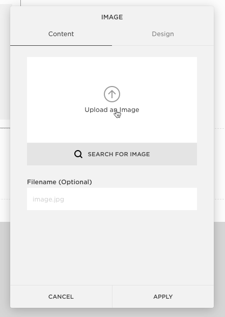 Upload An Image.png