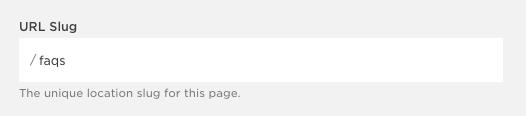 URL Slug.png