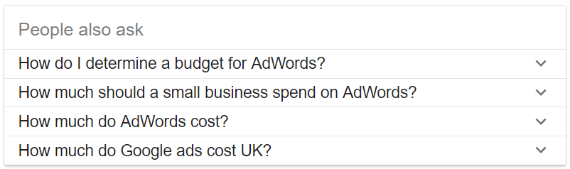 Ad+words+search.PNG