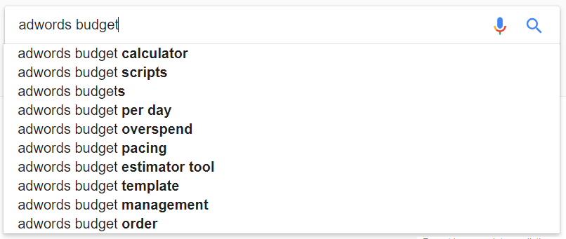 adwords+budget.PNG