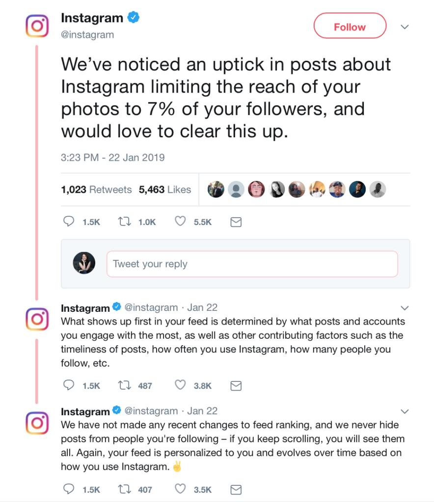 Instagram Screenshot.png