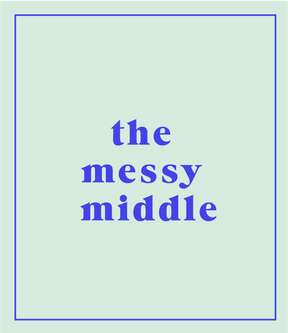 messy middle no shadow-06.png