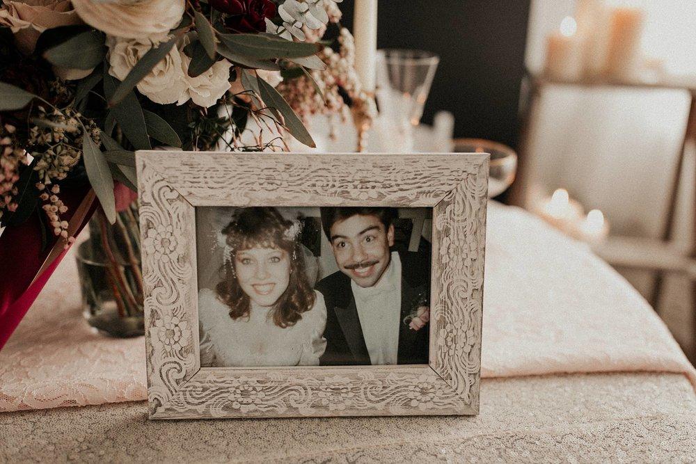 portland_wedding_photographer