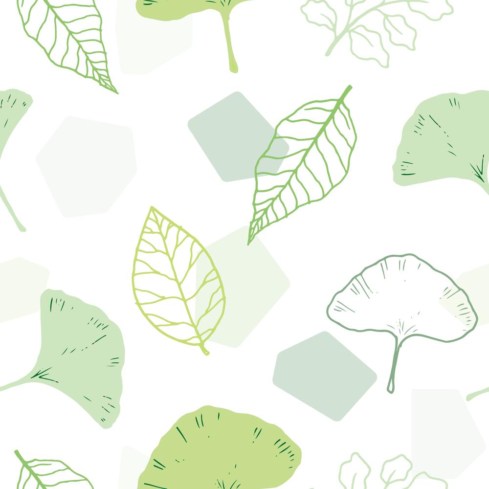 Designed Nature