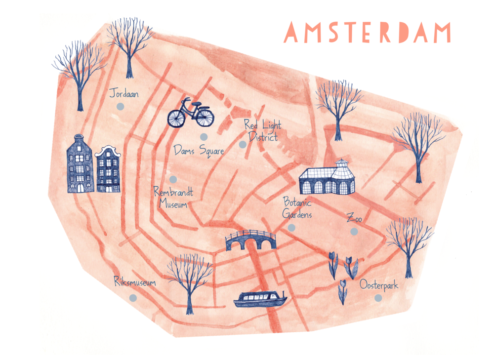Amsterdam Map.png