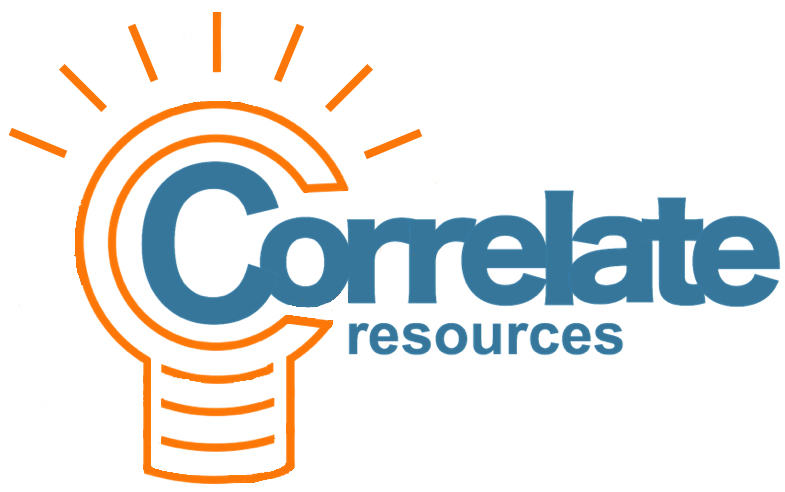 Correlate Resources