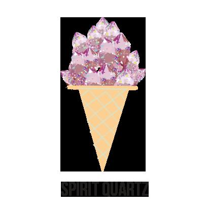 SpiritQuartzCreamEmoji.png