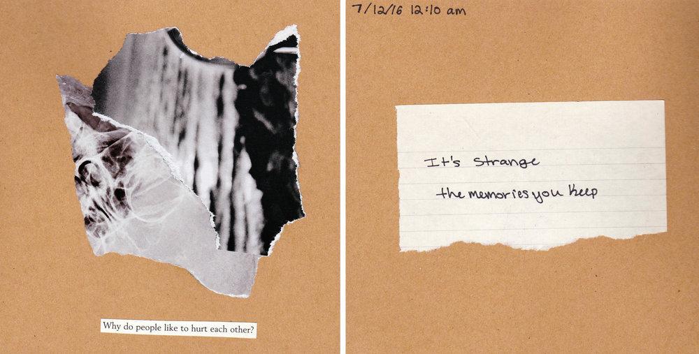 StrangeMemories.jpg