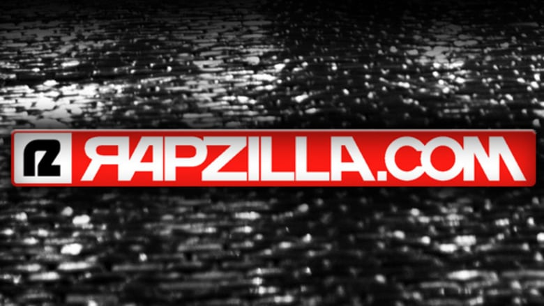 Rapzilla Listening Sessions