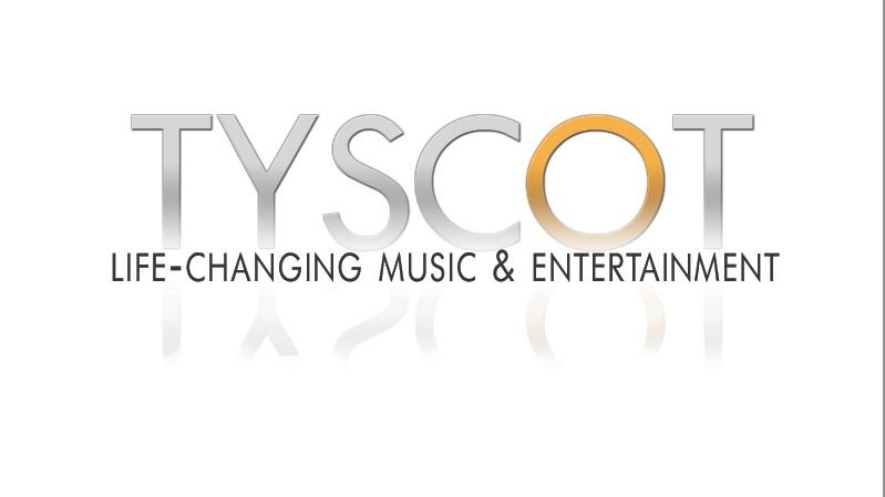 Tyscot.jpg