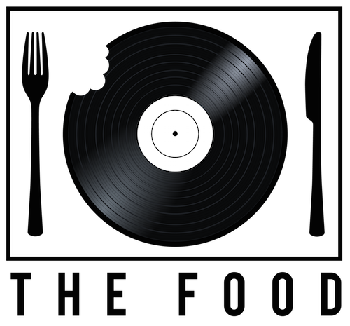 The Food Audio