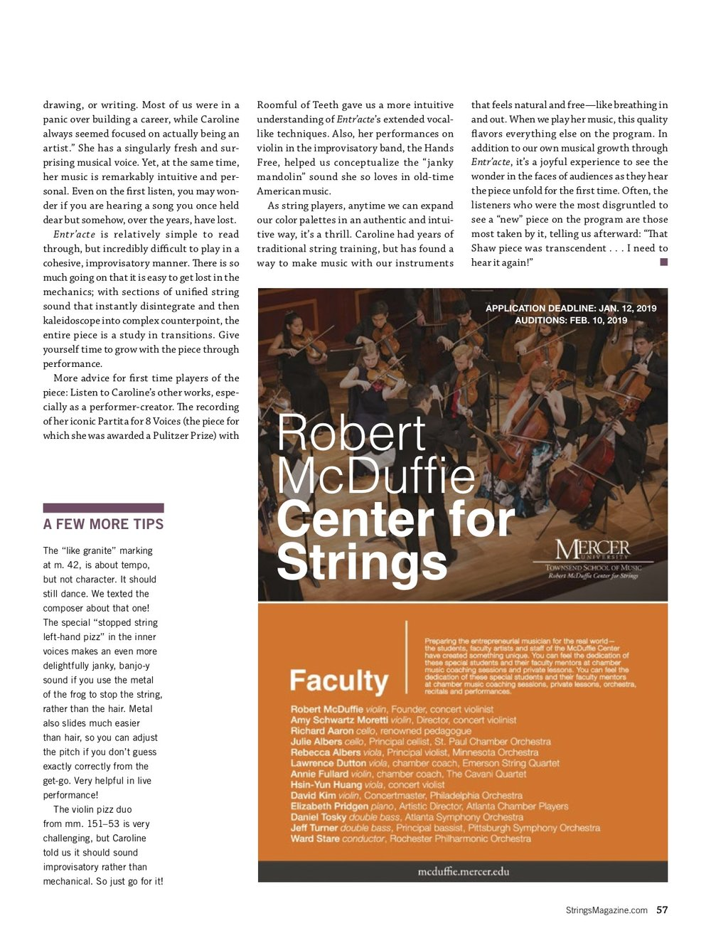 STRINGS ARTICLE SOLERA DEC 2018 ST284 PAGE 2.jpg