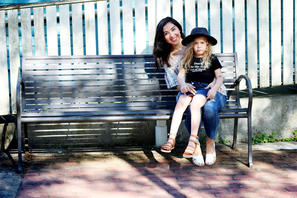 Mama Style — YOU ARE LOVED MORE THAN YOU WILL EVER KNOW — All Kids Are Gifted