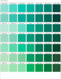 groenig.jpg