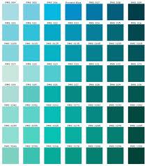 blauwgroen.jpg