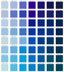blauw.jpg