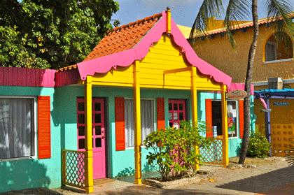 Divi-Flamingo-Resort-Bonaire-32.png