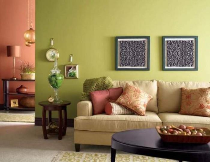 groen1.jpeg