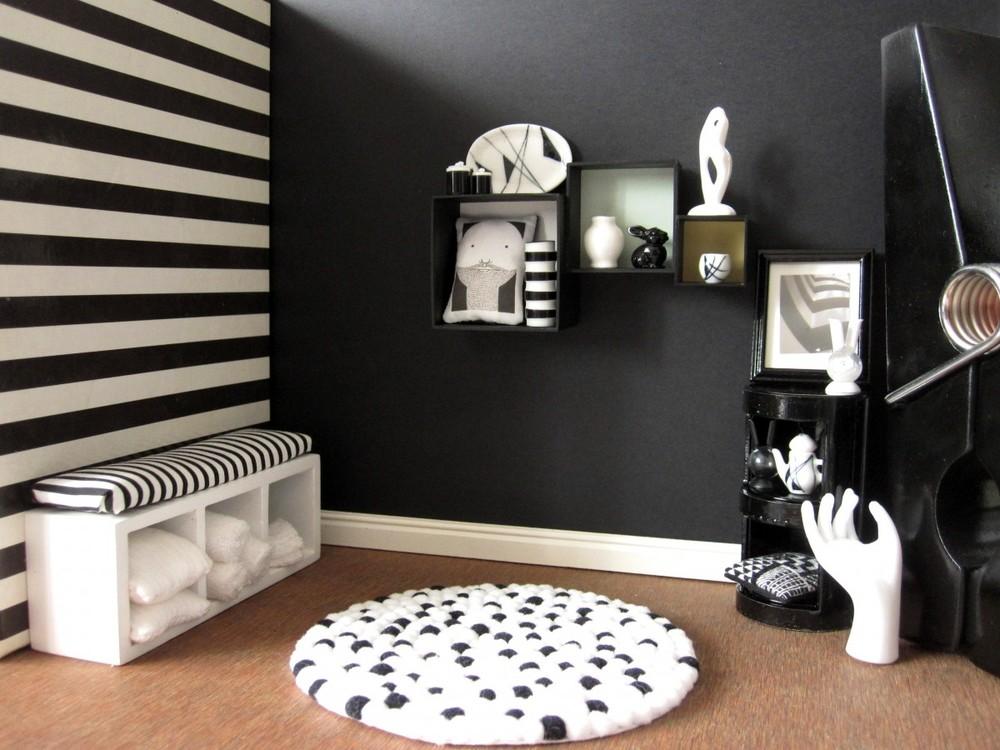 zwart6.jpg