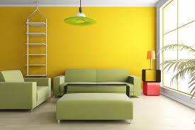 geel1.jpg