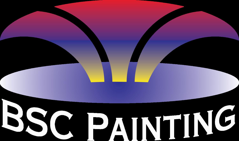 Kleur bekennen — BSC Painting