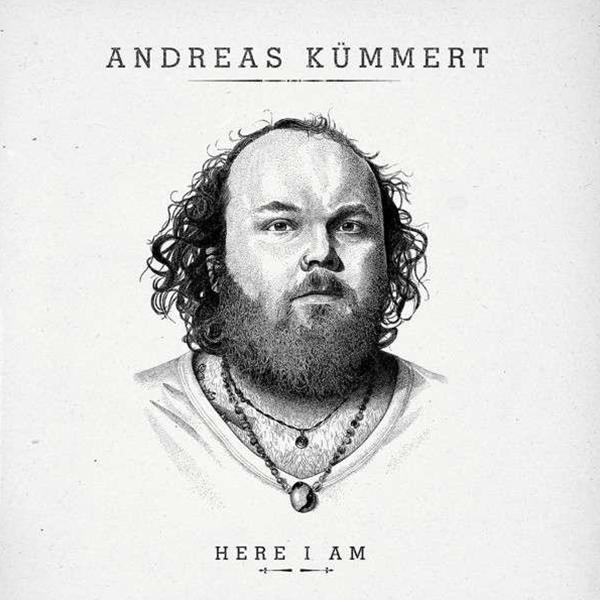 Andreas Kummert | Ass. Mastering