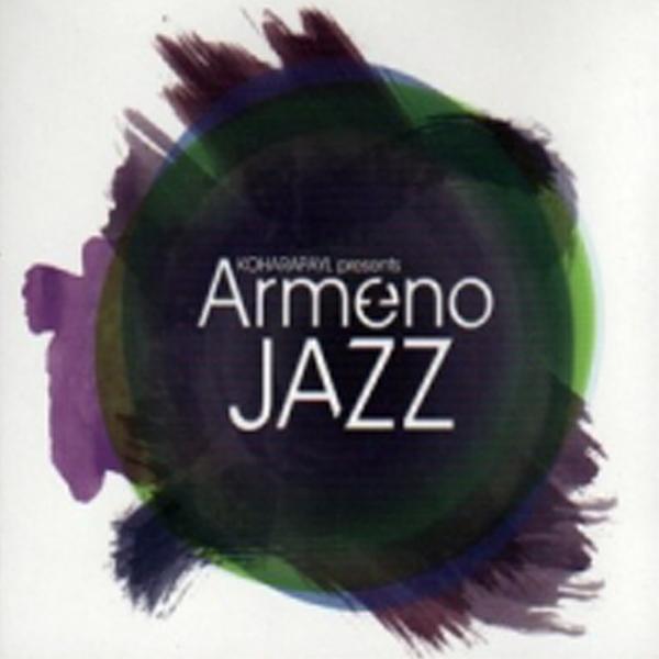 Armeno Jazz | Mastering