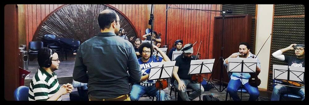 with violins.jpg