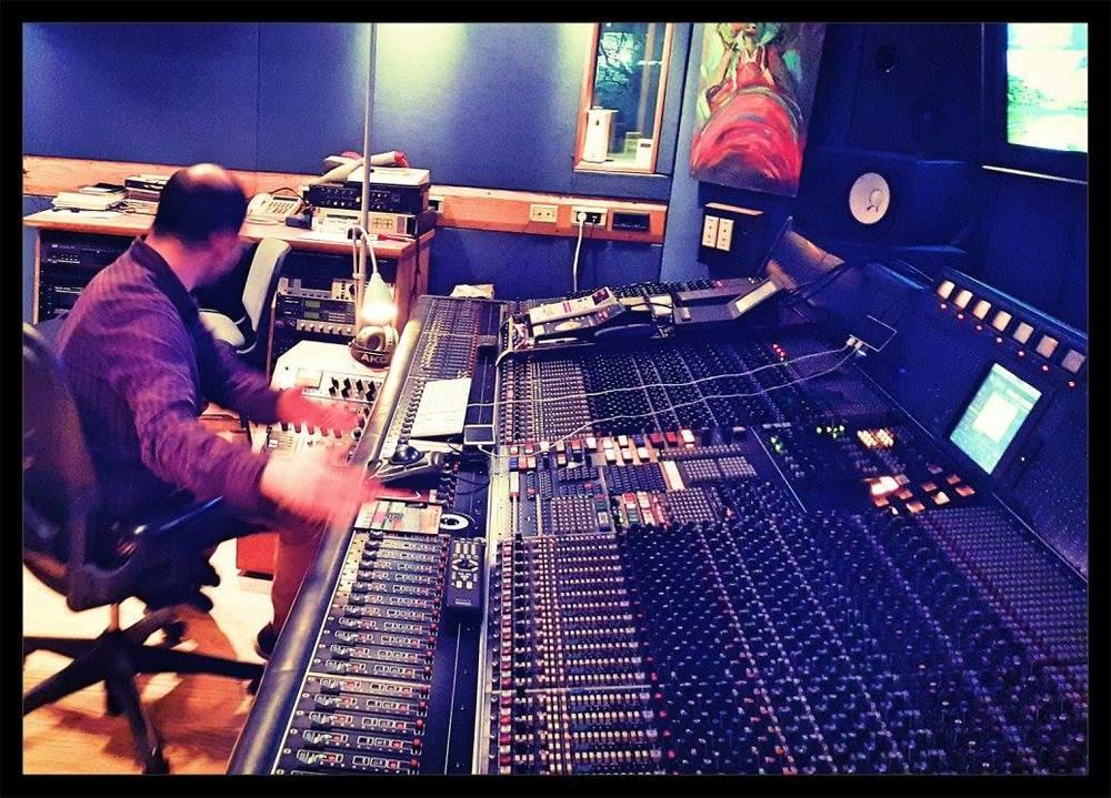 layla mixer.jpg