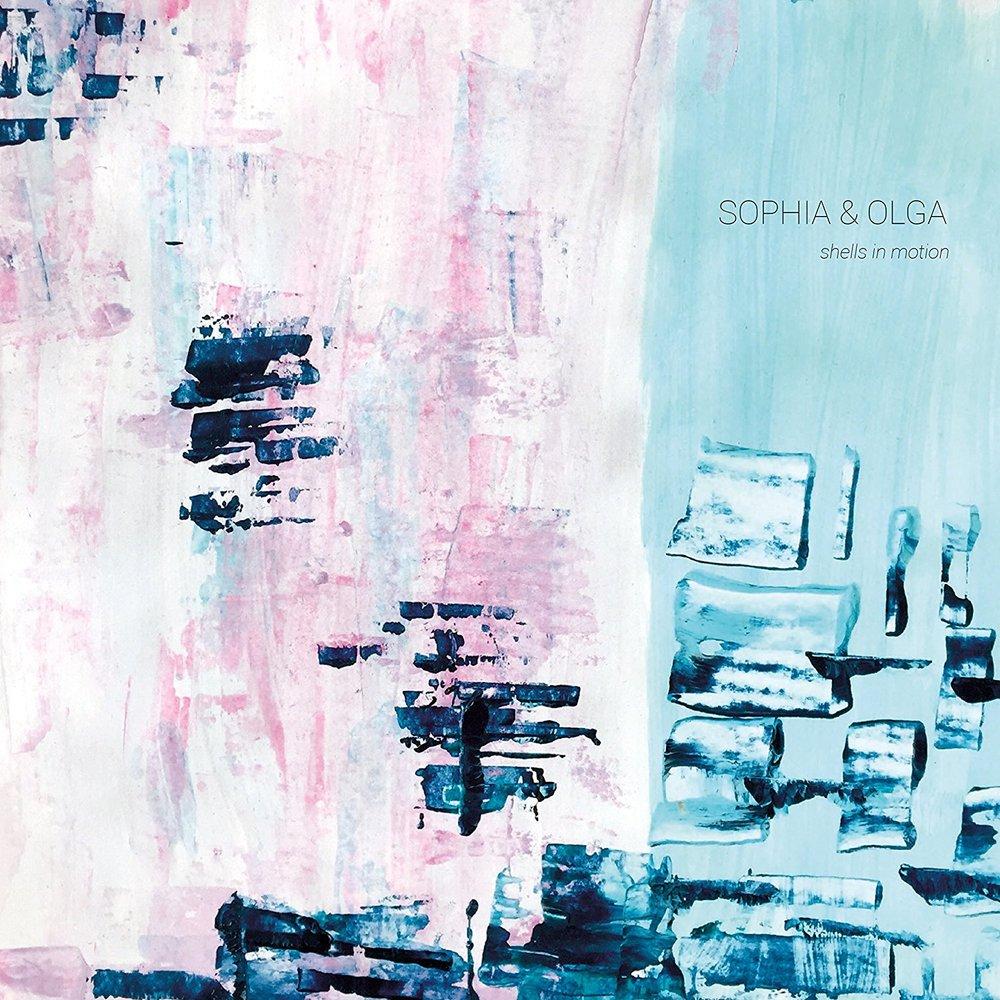 Sophia&Olga | Recording - Mastering