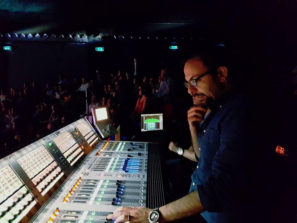 Live Olympia_Paris.jpg