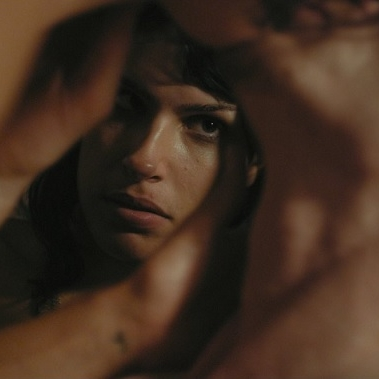 APPROPRIATE BEHAVIOUR (Desiree Akhavan, 2014) Duke of York's Picturehouse.  28/02/15