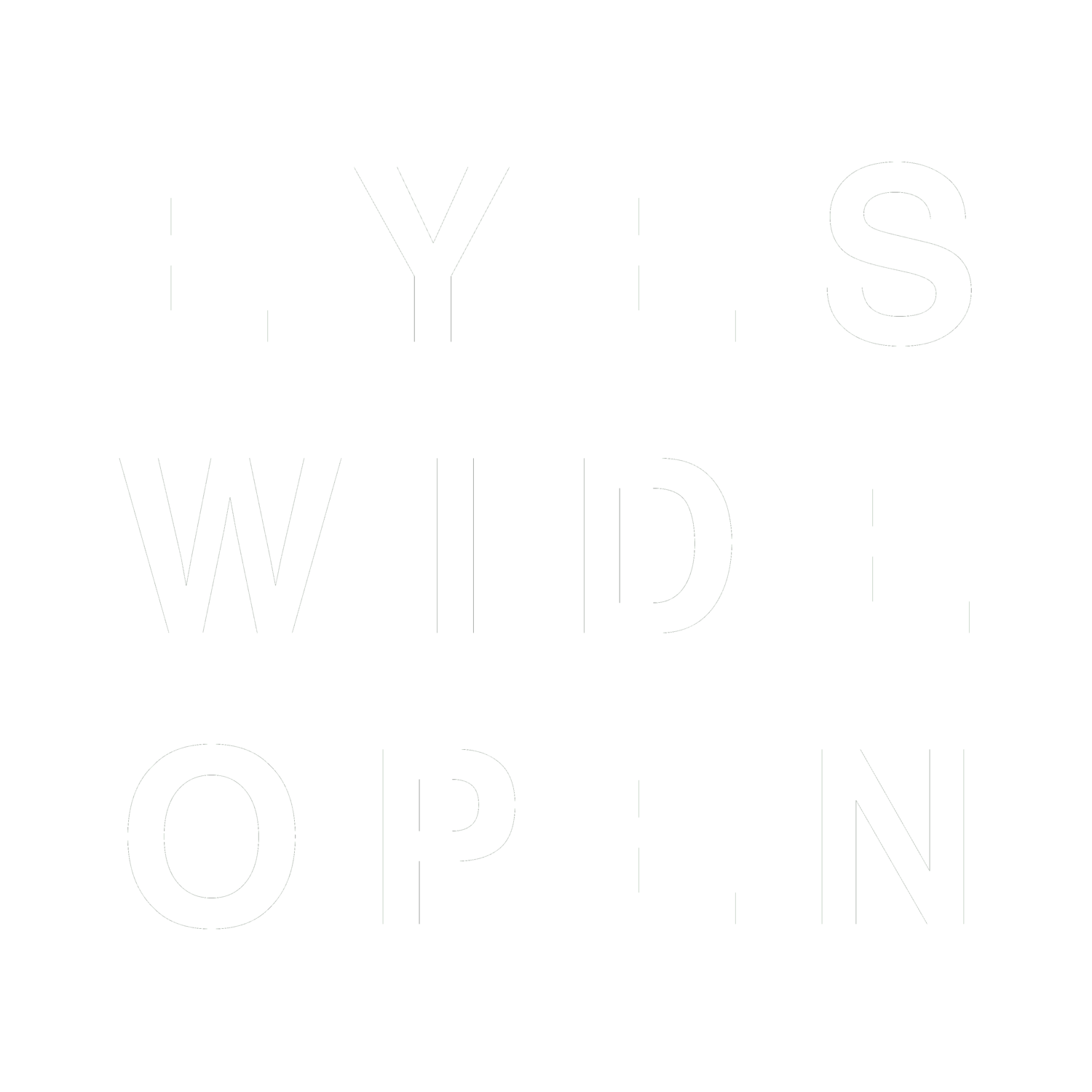 Eyes Wide Open Cinema