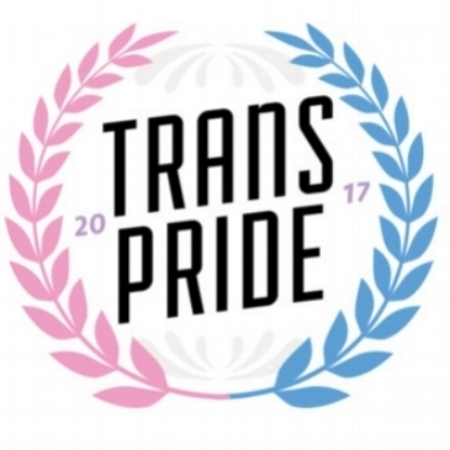 Trans Pride Short Film Night (Various Directors) 21/07/17 Duke's at Komedia