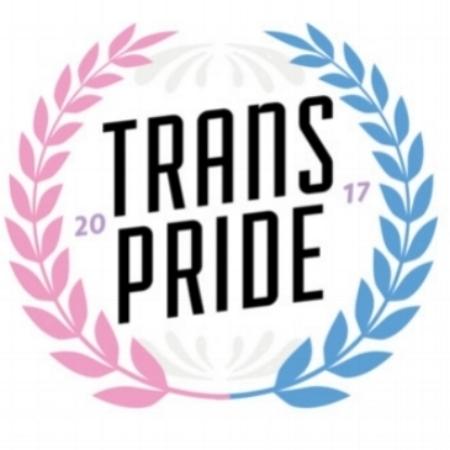 Trans Pride Short Film Night (Various Directors)  21/07/17  Duke's at Komedia