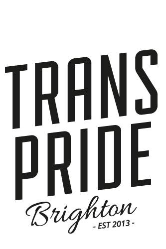 TPB-Logo-2018.jpg