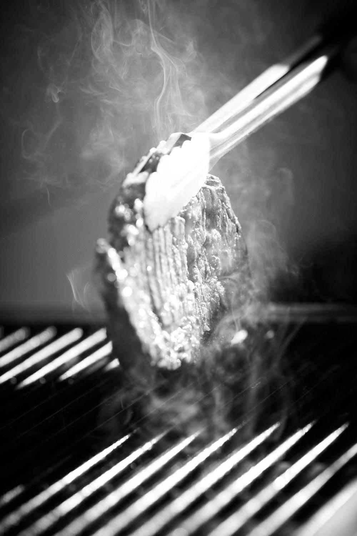 food epilogi_023.jpg