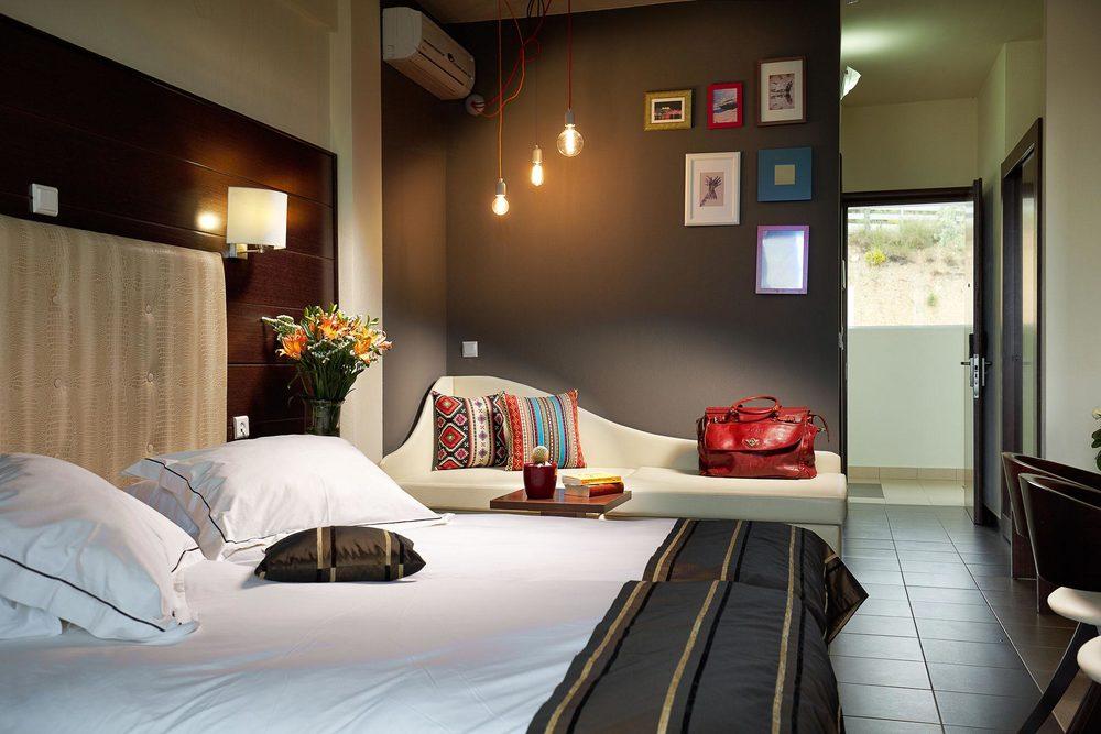 hotel-epilogi_010.jpg