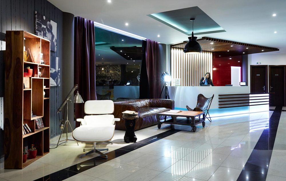 hotel-epilogi_019.jpg