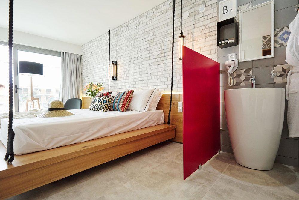 hotel-epilogi_020.jpg