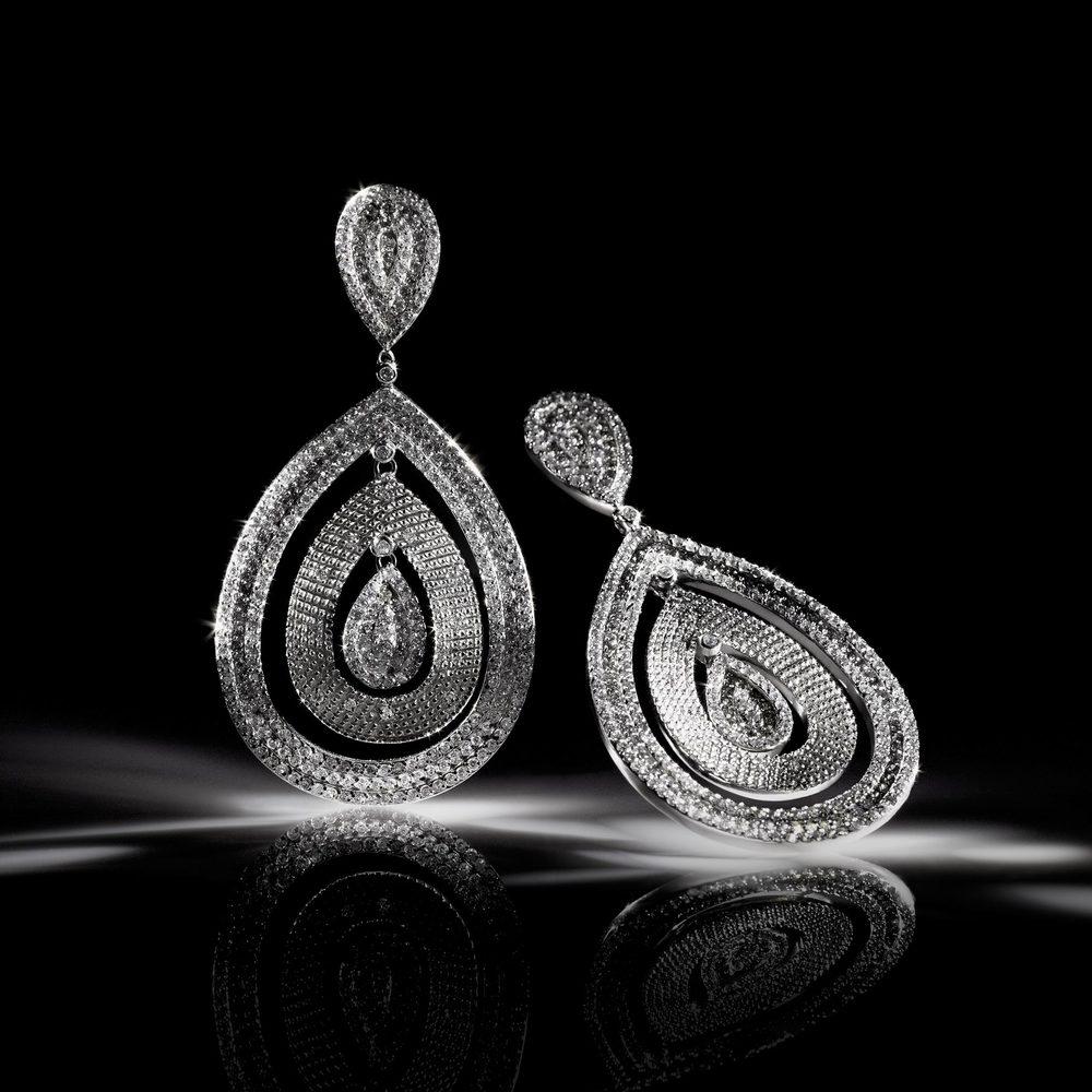 jewelry_005.jpg