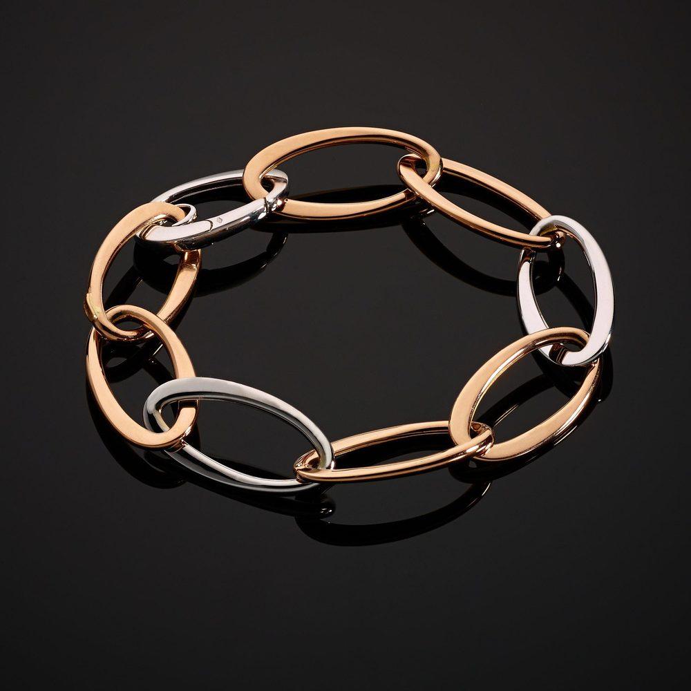 jewelry_015.jpg