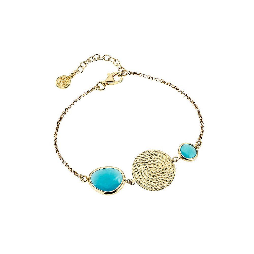 jewelry_027.jpg