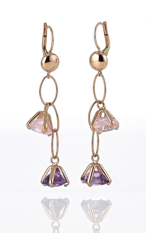 jewelry_032.jpg