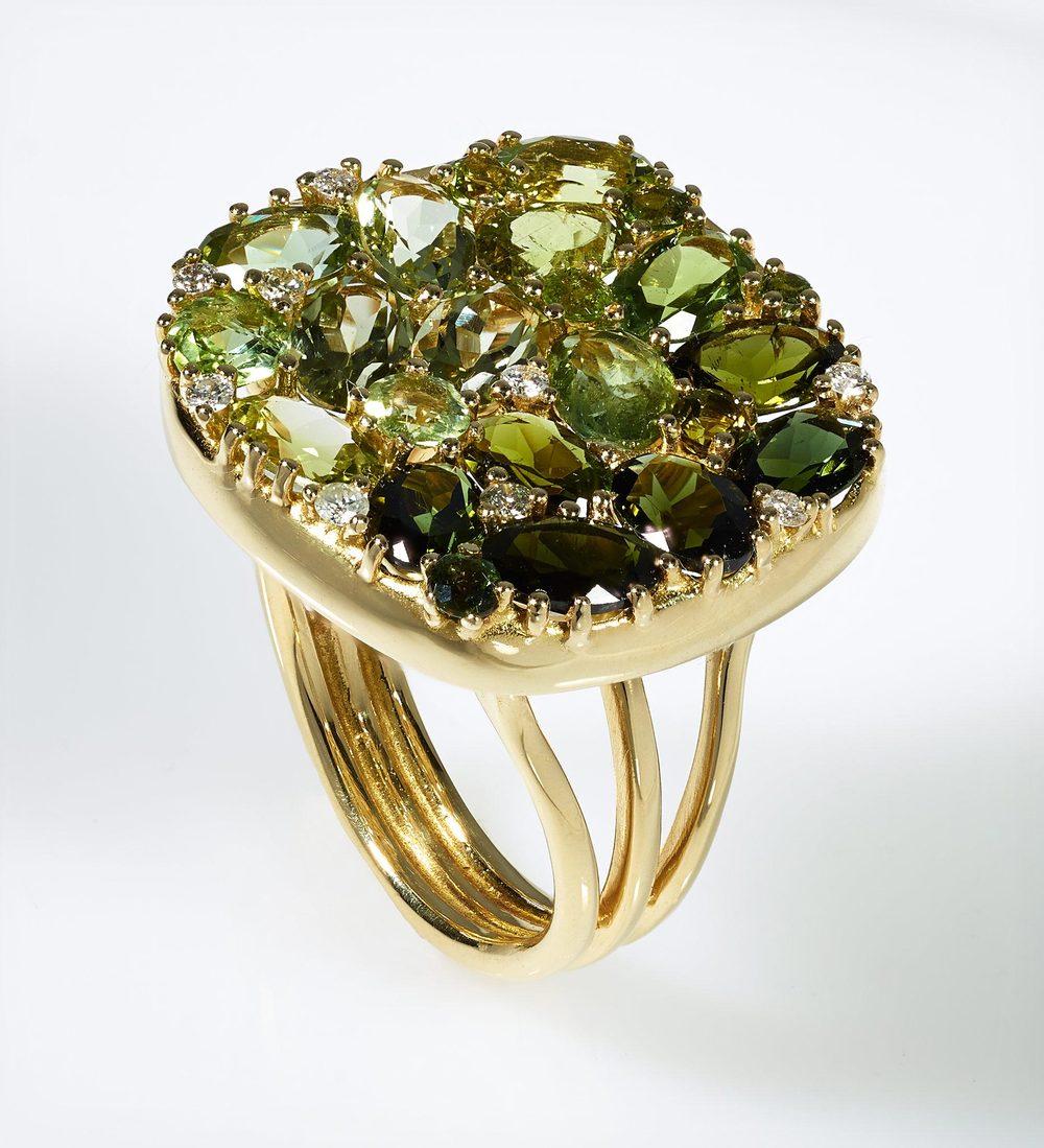 jewelry_038.jpg