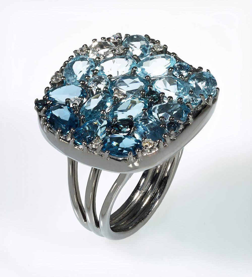 jewelry_040.jpg