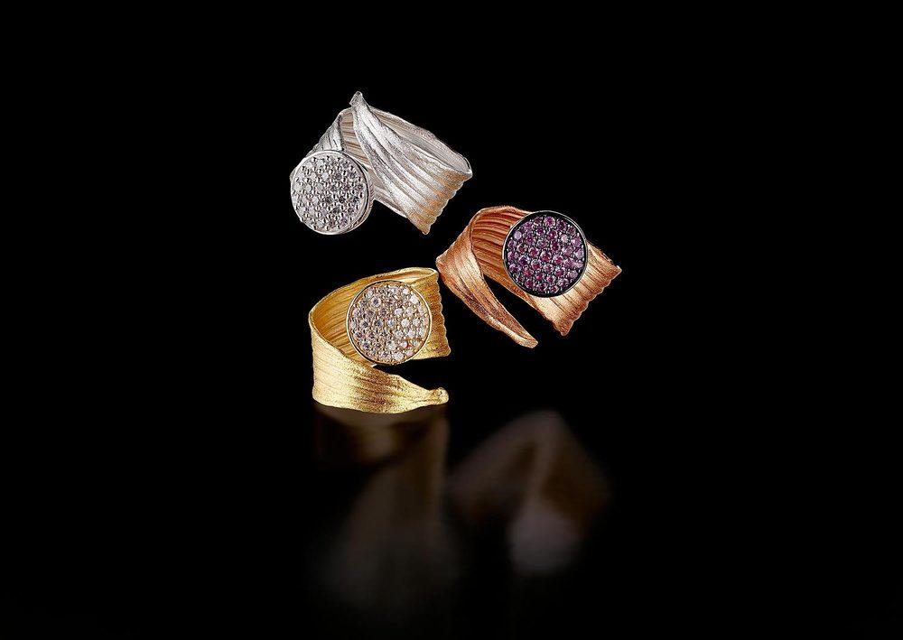jewelry_009.jpg