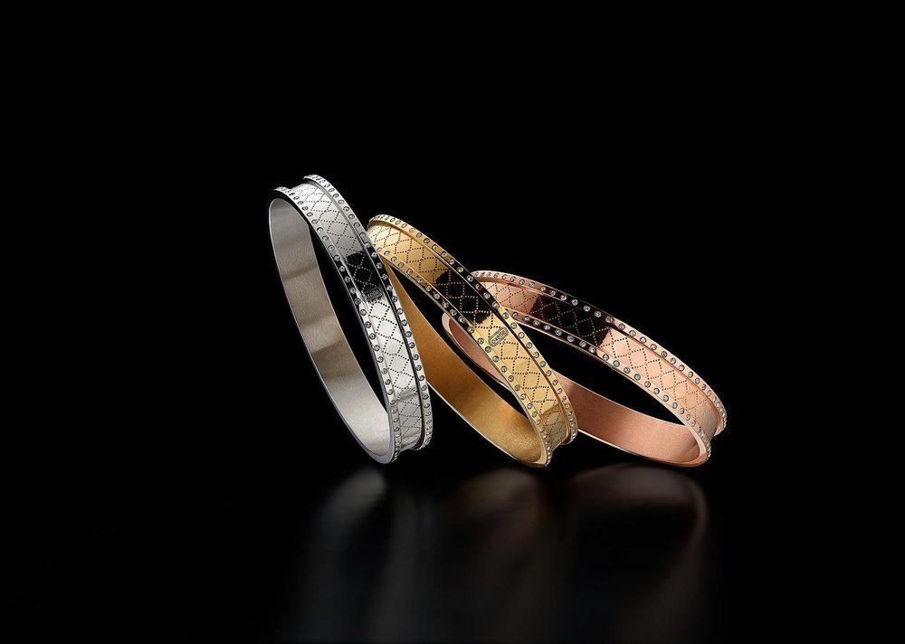 jewelry_012.jpg